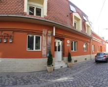 Cluj-Napoca - Retro Hostel
