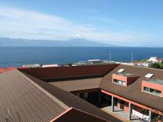 image of hostel Azores - S.Jorge Island - Calheta