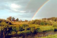 Kalda Farm - Valgamaa