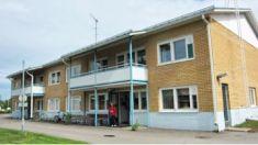 image of hostel Kalajoki - Hostel Retkeilijä