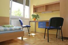 Radenci - Youth Hostel Radenci
