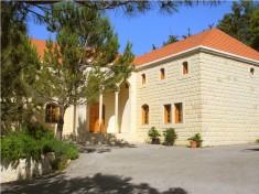 Ramlieh Youth Hostel