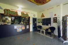 Ravenna - Dante