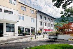 image of hostel Mondsee