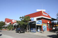 Byron Bay – Cape Byron YHA