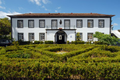 image of hostel Azores - S.Miguel Is. - Ponta Delgada