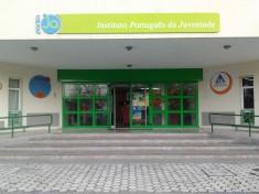 image of hostel Aveiro