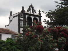 image of hostel Azores - Pico Is. - São Roque do Pico