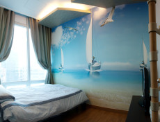 Busan - Story Guest House