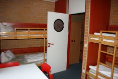 image of hostel Berlin - JH am Wannsee