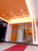 CityInn Hotel - Taipei