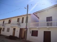 El Villar - HI Hostel El Villar