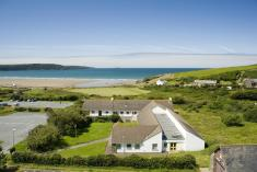 YHA Broad Haven