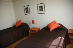 Guadalajara - Hostel Lit