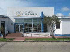 Piriapolis Hostel