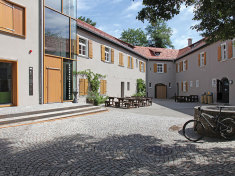 Ravensburg-Veitsburg