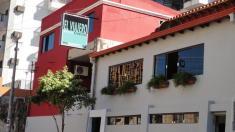 El Viajero Asunción Hostel & Suites