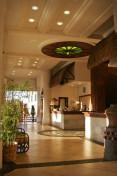Laoag City - Java Hotel