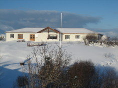 image of hostel Berg