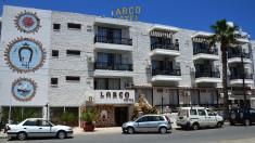 Larnaka - Larco Hotel