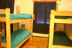 Mendoza -   Hostel Mendoza-inn