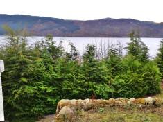 Loch Ness SYHA