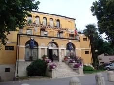 Vicenza - Olimpico