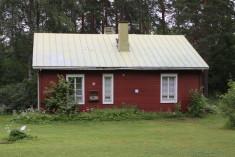 image of hostel Lappeenranta - Huhtiniemi