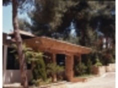 Zefta - Pines Hostel