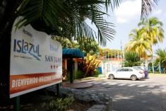 Santiago de Cuba - Hostel San Juan