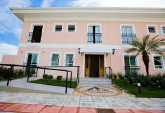 Florianopolis – Barra Da Lagoa Hostel