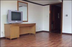 Ganghwa Royal Youth Hostel