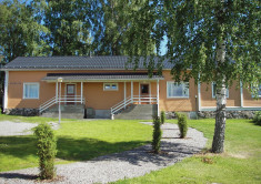 image of hostel Savonlinna-SKO hostel