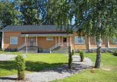 Savonlinna-SKO hostel
