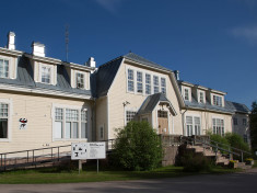 image of hostel Eurajoki - EKO Hostel