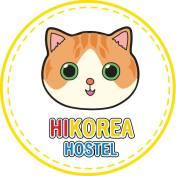 Hi-Korea Hostel