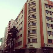 São Paulo - São Paulo Hostel