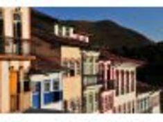 Ouro Preto - Ouro Preto Hostel
