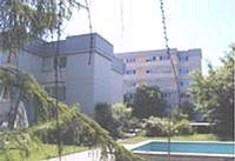 Klagenfurt - Kolping JGH