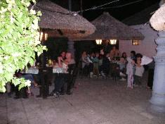 Balaton -  Rév Hostel