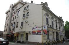 Belgrade - HOSTELCENTAR
