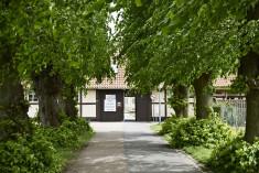 Odense Kragsbjerggaard