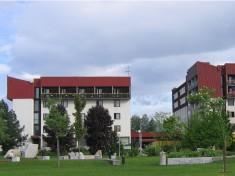 Youth Hostel Kranj