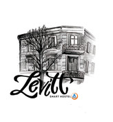 Sofia - Levitt Hostel
