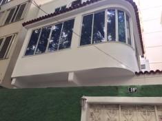 Copa Hostel