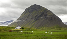 image of hostel Korpudalur