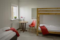 image of hostel Vestmannaeyjar