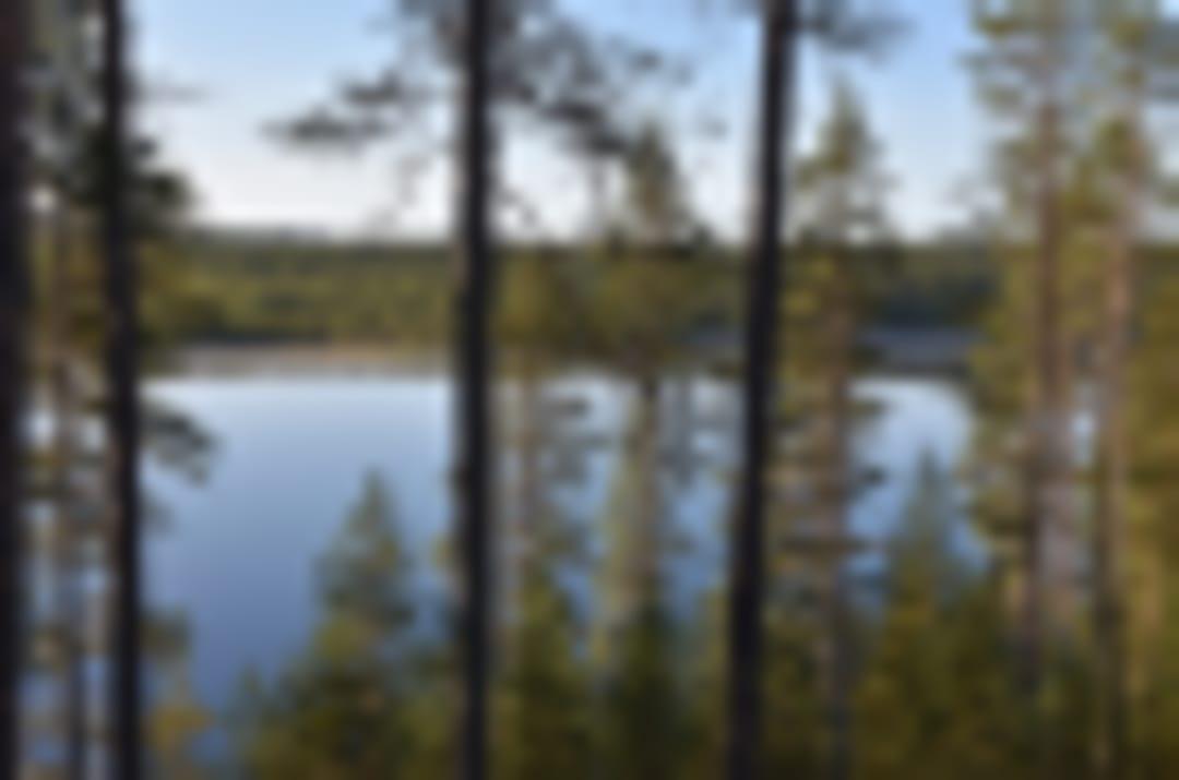 Vaara Sport - Taivalkoski - Finland - ユースホステル