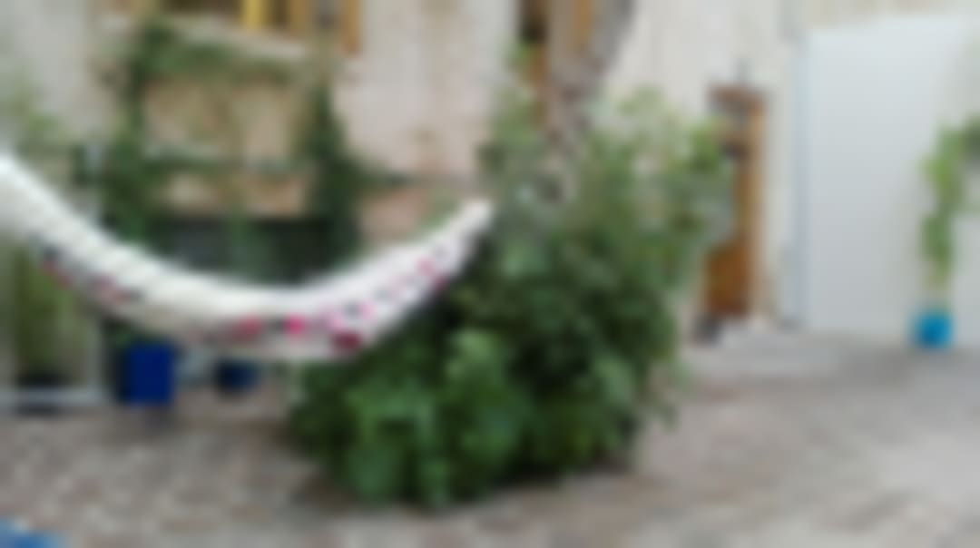 HI Tehran Hostel ll (Enqelab Street Branch) - Tehran