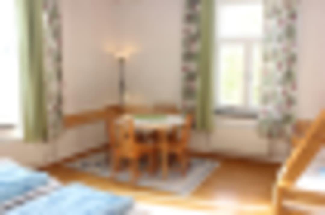 Östersund/Ledkrysset - Östersund - Sweden